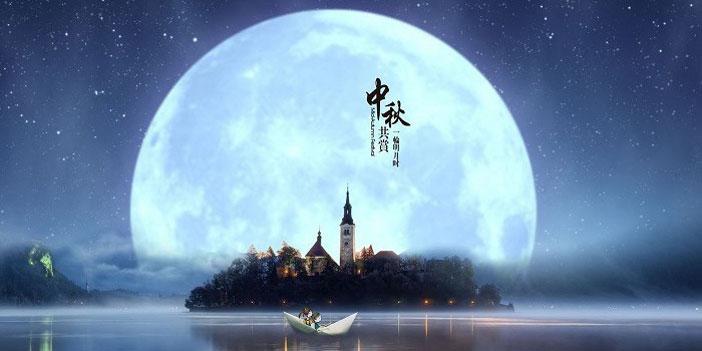 晚间侠聊:中秋节你会和家人一起看哪部电影?