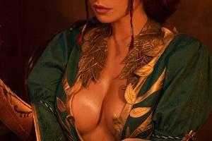 cosplay衣服如何防走光?coser發竅門輕松化解尷尬!