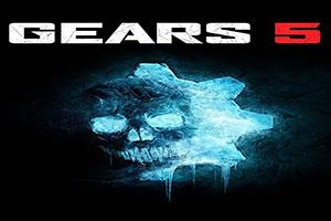 《战争机器5》获IGN 9分:难以置信的有趣和精湛!
