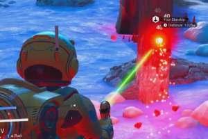 《无人深空》Beyond获IGN7.8分 枯燥的本质还没变!