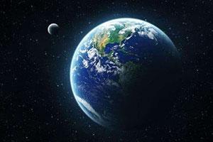 """天文学家发现:行星""""K2-18b""""温度适宜或存在液态水"""