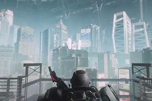 《迸发2》公布全新预告 在优雅的交响曲中摧毁敌人!