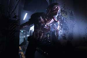 《白日噩梦:1998》发售预告公布 配置需求亲民!