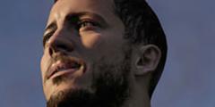 FIFA系列续作足球游戏《FIFA 20》PC正式版发布!