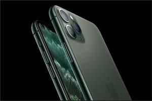 自身难保还给你充电?iPhone11可禁用双向无线充电