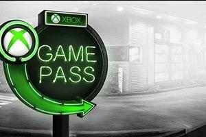 微软XGP新增游戏公布 《Jump大乱斗》等大作免费!