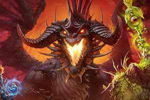 《魔兽》主播就风剑分配事件道歉 表示会尽力挽回