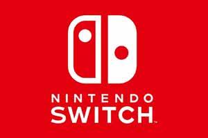 Switch Lite IGN初评8.0分!造型优美还便宜100美元