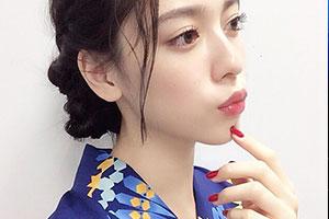周董《说好不哭》女主角三吉彩花!全世界都讨论她