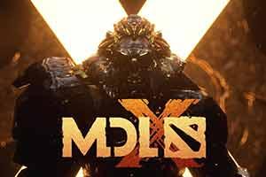 热辣!第十届MDL《DOTA2》Major举办地点正式公布