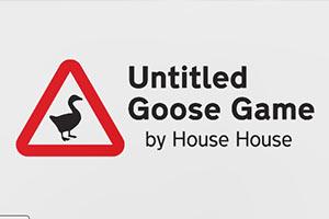 《捣蛋鹅》公布上市宣传影像 扮演一只可怕的大鹅