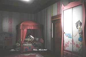 父亲作法致富萝莉女儿发疯《回家:疯狂》Steam上架