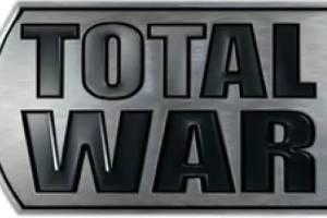 《全面战争》系列游戏大排名!不知特洛伊能排第几?