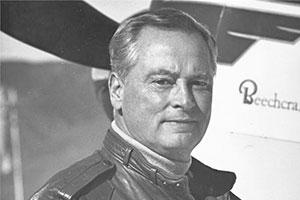 酒店领军者希尔顿前CEO去世!曾捐97%财产于慈善!
