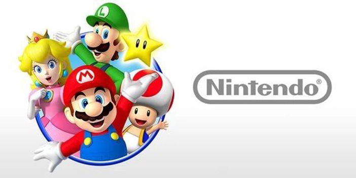 游戏公司异闻录 任天堂公司为什么被称为天下第一