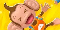 SEGA官方公布《现尝好滋味超级猴子球》游戏预告片