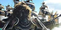 海盗冒险游戏《ATLAS》10.8将登陆Xbox One平台!