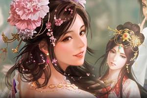 《三国志14》发布首个PV 首发特典、典藏版内容公开
