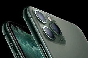 iPhone 11 Pro 獲IGN 9.5分:定價不菲但物有所值!