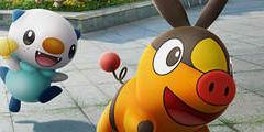 使用小米手机玩《宝可梦Go》会被识为作弊而封号!