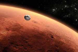 游俠帶你漲知識:科學家霍金為什么警告人類離開地球?