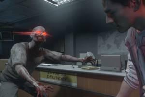 卡普空生化新作beta封测码已发出 PS4游戏体积曝光!