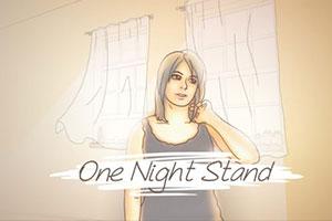 视觉小说游戏《一夜情》 超长实机演示 本周登陆NS