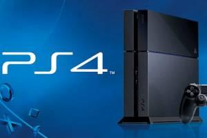 PS4跨平台联机功能已对所有游戏开放 cod16打头阵!