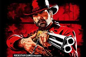 《大镖客2》PC版详情:画质提升!预购还送自家游戏