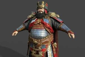 《全面戰爭:三國》官方詳解:暴君董卓如何創建的?