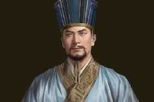 《三国志14》武将新资料:美名流传至晋的一流人才!