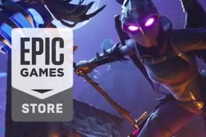 Epic面临起诉:故意研发极易上瘾的游戏迫害青少年!
