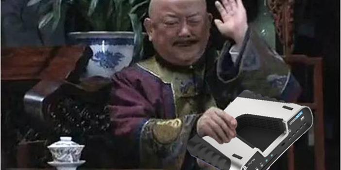 晚间侠聊:你会不会在明年第一时间购买PS5主机?