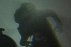 《美国末日2》总监官博介绍游戏新变异敌人Shambler