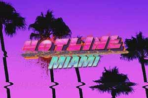 《火线迈阿密》发行商谈次世代主机:虽然酷但变化小