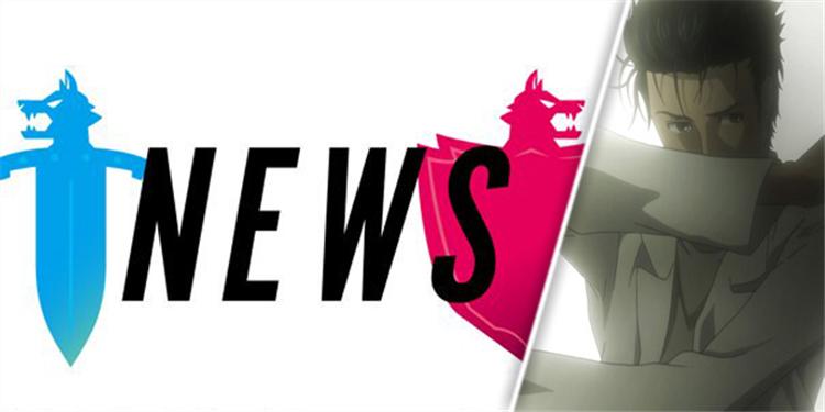 NS每日新闻 宝可梦新情报将至 命运石之门迎10周年