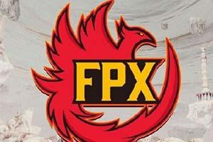 S9:FPX公布首发阵容 五人组鏖战力争B组头名出线!