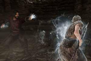 《老滚5》魔法升级MOD发布!加入200多种酷炫魔法