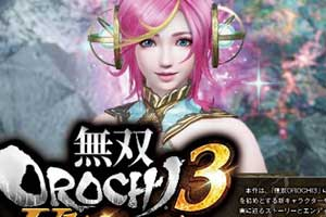 """游戏的角色画面及新造型!本周""""Fami通""""杂志扫图!"""