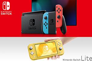 同比去年增长20%!Switch在北美销量突破1500万台