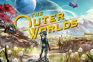《天外世界》PC配置要求公布 发售一年后登陆steam!