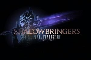 IGN9.5!暗影之逆焰会是FF14盛极而衰的开始吗?