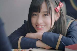 她以前是偶像?日本演技受到肯定的前女偶像TOP10