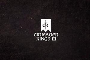 时隔8年!《王国风云3》公布预告片 预计2020年发售