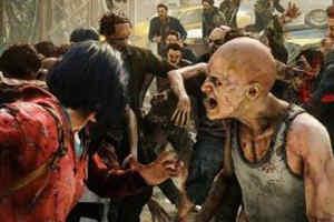 《僵尸世界大战》开发商收购新工作室来开发新作!