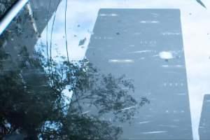 虚幻4超强技术向demo 以假乱真的次世代天气效果!