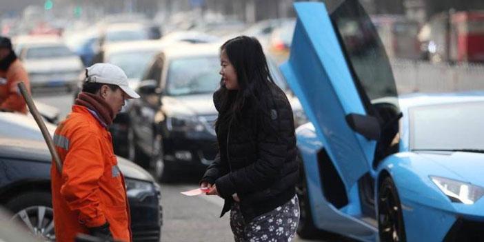 用大数据看中国:知乎没有告诉你 年入百万有多难