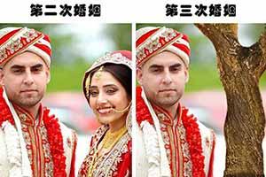 印度人重口味和樹結婚?你所不知道的12個有趣的事實