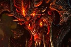 《暗黑破坏神4》将于嘉年华公布?这则广告泄露天机!