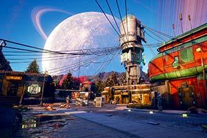 将在本周发售的各平台游戏一览 《使命召唤16》领衔